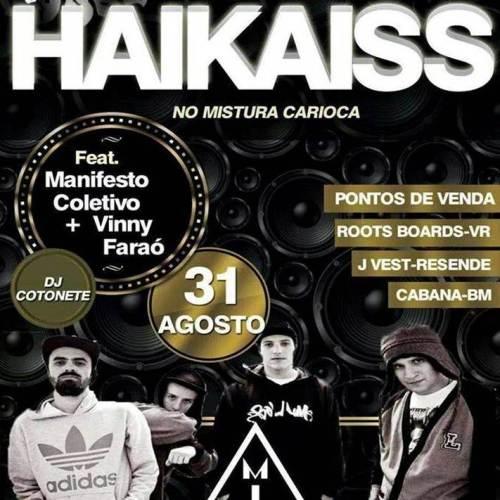 Mistura__HAIKAISS